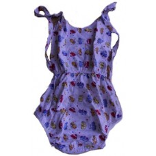 Adult Baby Playsuit