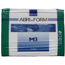 Abri-Form Extra 3