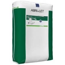 Abri-Let Maxi Inleggers 15 x 60