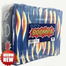 Super Boompa