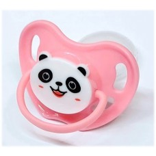 Deko Panda Speen