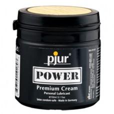 Pjur Power Premium Glijmiddel
